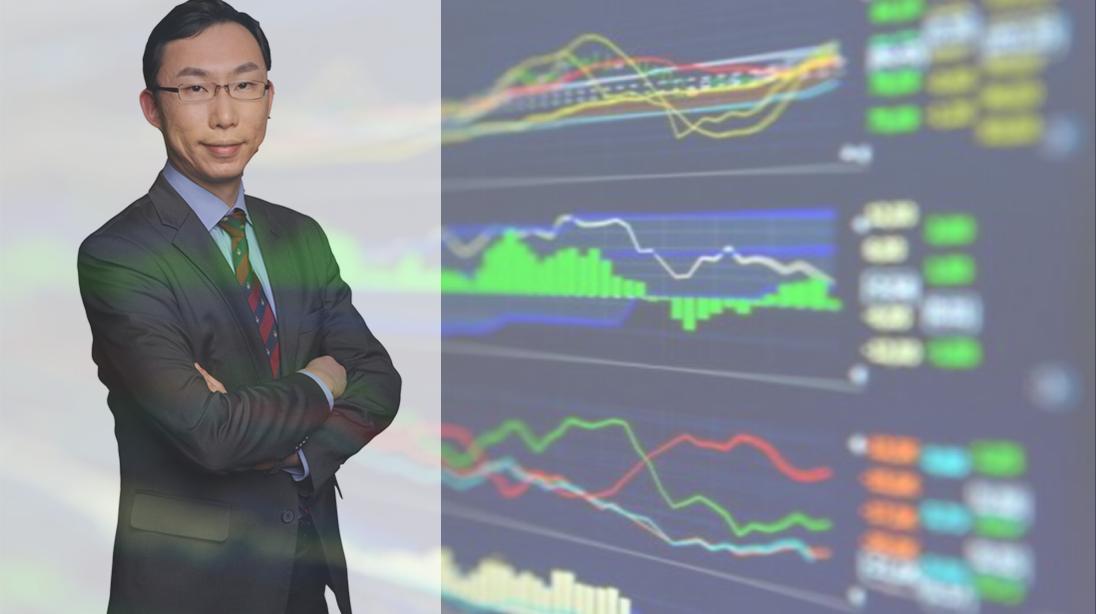 全球交易市场体验课