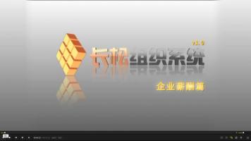 长松组织系统3.0版本-薪酬包(51)(贾长松)+高清