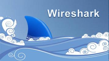 使用Wireshark抓包排查网络故障和分析TCP/IP协议