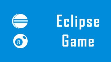 尚学堂_高淇_Eclipse使用入门和桌球小游戏