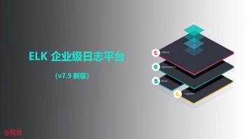 ELK Stack企业级日志平台(最新版7.9)