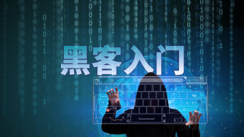 黑客入门学习(白帽子黑客/攻防/渗透测试/Web安全)