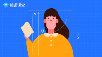 【初三】数学
