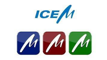 ICEMSURF-后行李箱盖板练习