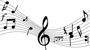 【六年级】音乐