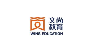 2021年江苏省考面试系统理论课