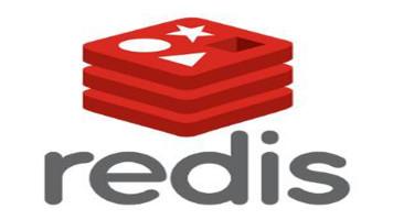 10分钟学会SpringBoot-与Redis缓存-5分钟掌握微服务代码生成器