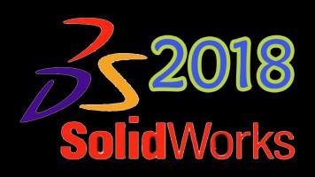 和般若一起学solidworks2018视频教程入门精通建模仿真动画有限元