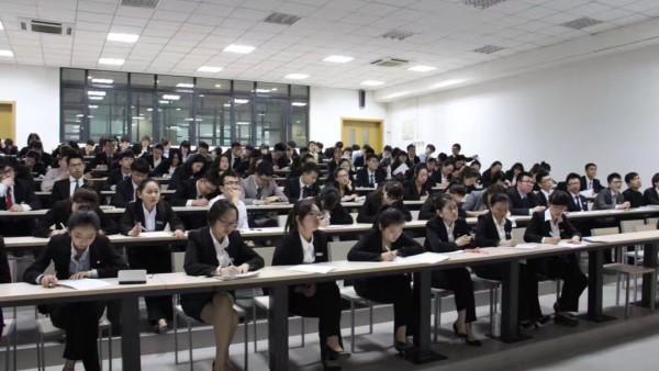 公务员、事业单位、招警考试面试辅导