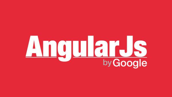 AngularJS开发 Javascript教程 AngularJS教程【火星人学院】