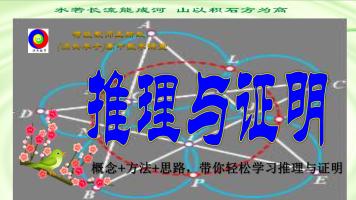 推理与证明(特级教师王新敞高中数学课堂)
