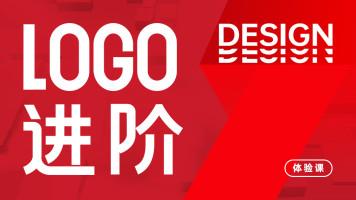 PS/AI/CDR/教程/平面设计/字体/排版/配色/包装/logo/VI/品牌进阶