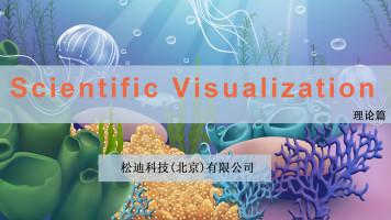 Scientific Visualization:理论篇(第二期)