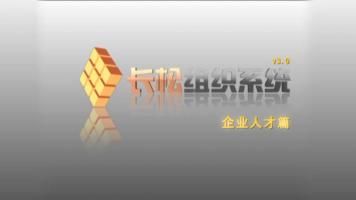长松组织系统3.0版本-人才包(39)(贾长松)+高清(更新)