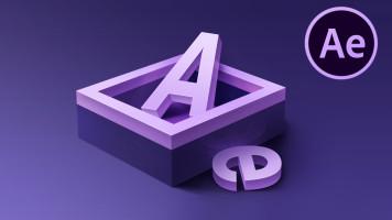 【全套】 全套AE零基础入门到高级中文高清影视后期视频教程85节