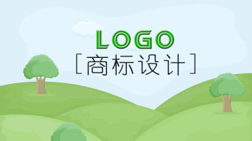 CDR/AI/PS设计LOGO/从LOGO设计原理到LOGO设计的构造