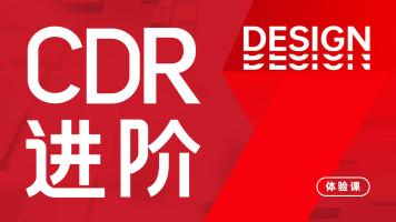 AI/CDR/PS教程/平面设计/字体/排版/配色/包装/logo/VI/品牌进阶