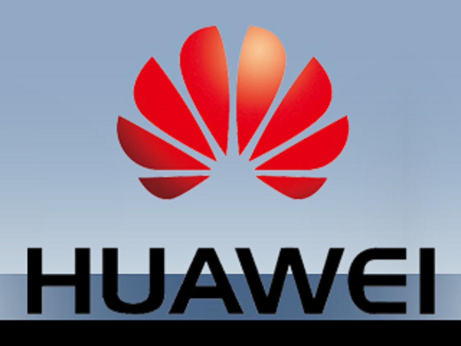 华尔思华为HCIA-datacom首发第一轮新班