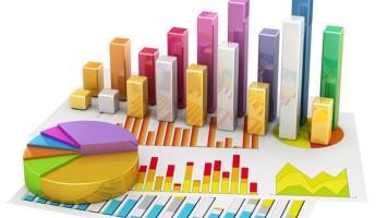 Excel数据处理基础课程