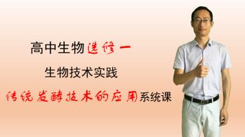 传统发酵技术的应用系统课,果酒、果醋、腐乳的制作
