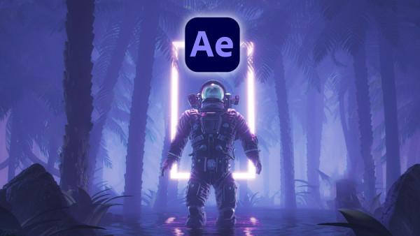 AE特效Vlog自媒体玩抖音After Effects影视包装婚庆制作栏目包装