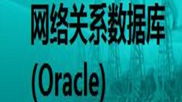 网络关系数据库(Oracle)  (全52讲)【理工学社】