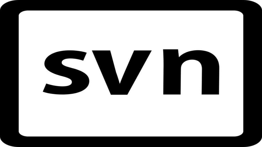 2小时精通SVN版本控制工具-让你成为项目经理