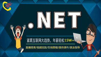 c#/.net编程到多项目实战(MVC/vue/Winform/sql/上位机/Dev/WPF)
