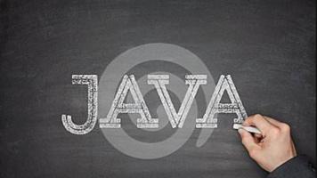 Java jdbc从入门到精通
