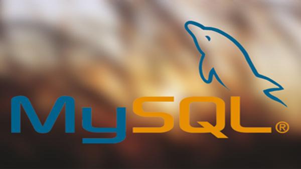 【云知梦】Mysql数据库/性能优化/负载均衡