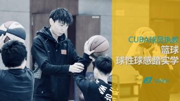 【篮球免费课程】篮球基础入个门