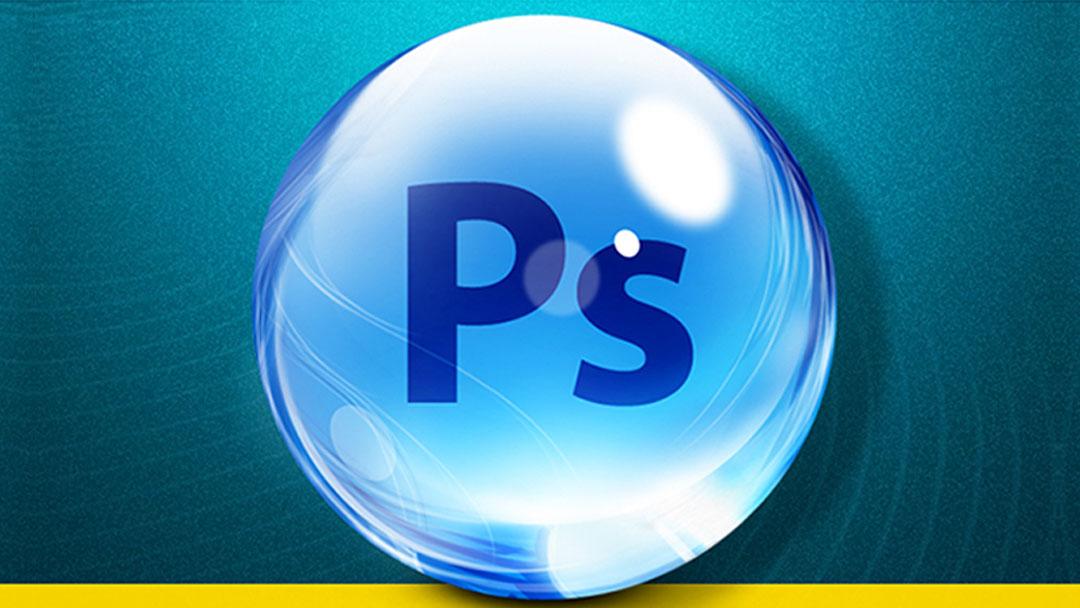【免费】PS教程/PhotoShop/设计思路/平面设计/PS美工/淘宝美工