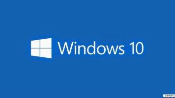 重装系统-安装微软官方最新版Win10