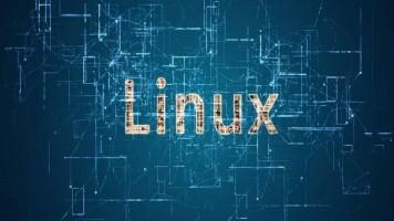 Linux及shell脚本培训