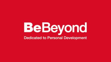 BeBeyond分享会:挥洒「主动性」,你也能搞定跨专业留学申请