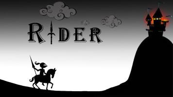 Rider官方版  松井祐贵 附准确谱【小小指弹吉他教程】
