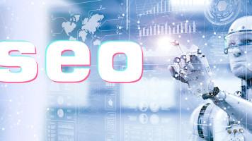 SEO优化网站优化第八期