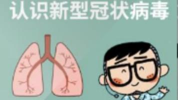 关于新型冠状病毒肺炎,你关心的都在这里