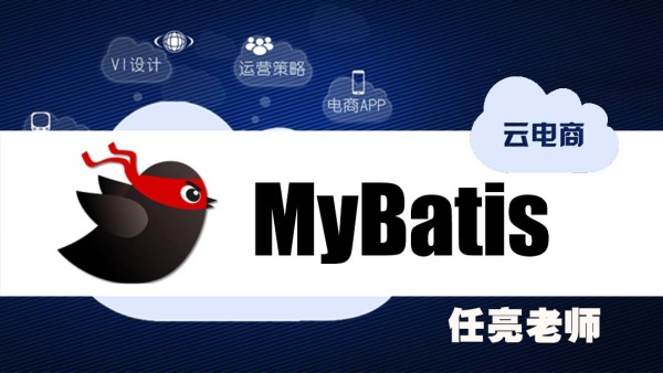 Mybatis入门到精通(备java基础,oracle,mysql,javaee必备)