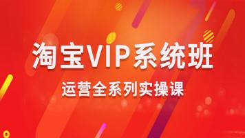 2021企望VIP必学课程