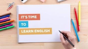 专升本公共英语语法课程