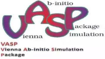 VASP基础培训第十一期