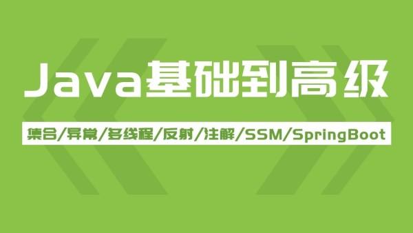 网络编程/IO/集合/多线程/反射/注解/SSM/SpringBoot/简历/面试