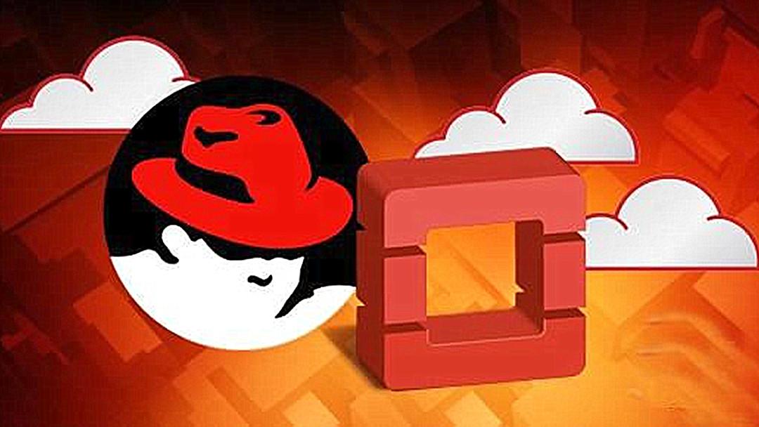 Linux云计算之原生OpenStack学习