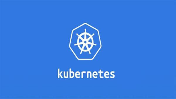 Kubernetes 1.9容器云管理平台企业应用实践【18年新版】