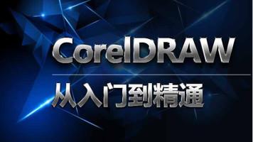刘丽娜老师 CDRX5 从入门到精通(CDR,CDRX5,刘丽娜)