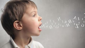 国际音标与自然拼读