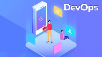 DevOps企业级实战技术