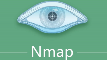 kali渗透测试/web安全/白帽子黑客/网络安全/解密NMPA诸神之眼
