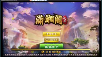 Cocos2D-Lua游戏项目实战